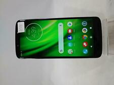 Motorola Moto G6 Play XT1922-6 16GB - Verizon Prepaid - Android BLUE R590