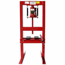 6t Heavy Duty 6000 Kg Hydraulic Garage Shop Workshop Floor Standing Press Hsp6t