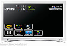 "Smart TV LED 22"" Samsung UE22H5610 TDT Full-HD Quad Core Ethernet WiFi HDMI USB"