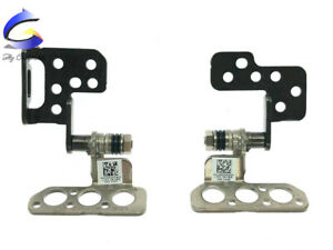 New For Acer Aspire A315-42 A315-54 Left & Right LCD Hinge Set 33.HEFN2.002