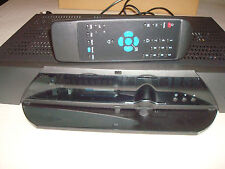 D-Box Multimediaterminal von NOKIA