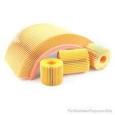 Sofima Air Filter - Part No. S0660A