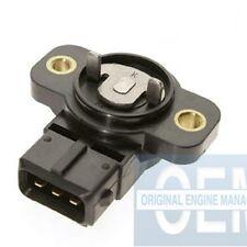 Original Engine Management 9997 Throttle Position Sensor  TH292 TH399