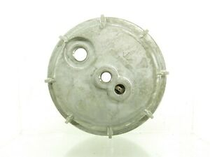 NEW OEM Ford Fuel Filter Lower Cover E8TZ-9A343-A F250 F350 7.3 IDI Diesel 88-94