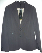 New Look Women's Trouser Suit