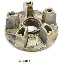 TRIUMPH DAYTONA 955i t595 anno 99-Ruota dentata ruota dentata ospitante portatrici parte