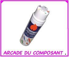 RECHARGE DE GAZ POUR FER A SOUDER - CHALUMEAU (ref 66006-1)
