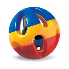 Baby Ball Tolo Roller Rattle
