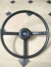 FJ40 Toyota Land Cruiser 40 Series Steering Wheel FJ43 FJ45 BJ40.