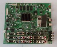 LG 50PG60-UA Main Board EAX41957106 EBT51299502 Genuine TESTED FAST SHIP