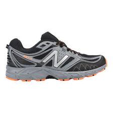 quality design 21a33 a6d62 Multi-Color Geometric Athletic Shoes for Men   eBay