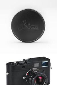 Leica A36 Front Metal Lens Cap For Elmar 50mm f3.5 Elmar 90mm f4 Summar 50