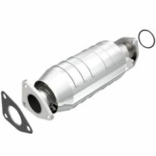 Magnaflow 22644 Direct Fit Catalytic Converter, For 1996-2001 Honda Prelude 2.2L