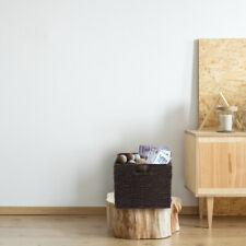 3Pcs Rattan Storage Baskets Nest Nesting Cube Bin Box Organizer Home Room Office