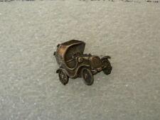 MINI SHIELD BUTTON 50'S/60'S/70'S CAR OLDTIMER FORD ?