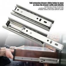 10x330 mm Grain ABM, 10x Klingspor schleifgewebe-Band CS 310 XF 120