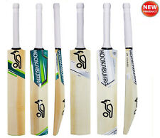 2 Pc Kookaburra Cricket Bat Kahuna & Ghost Full Size SH~Nokd
