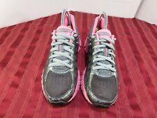 Asics Gel-Lyte33 Running Crossfit Fitness Marathon Jogging Shoes Women Sz 6