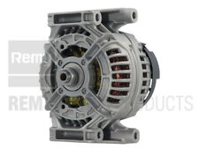 Alternator-Premium Remy 12102 Reman fits 01-03 Saturn L200 2.2L-L4