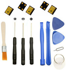 5 x Microphone Module + Tools for Samsung Galaxy Note 2 N7100 i317