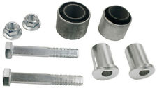 Alignment Camber Bushing ACDelco Pro 45K8091