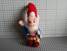 MCDONALDS Happy Meal Toy Vintage-TV preferiti Peluche Beanie-grandi orecchie