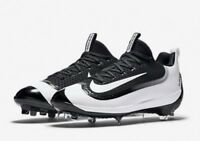 NIKE Mens Air Huarache 2k Filth Elite Low Metal Baseball Cleats | 807129 | NIB^
