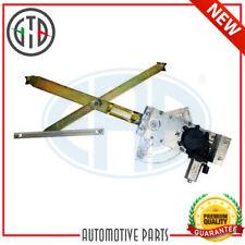 ALZAVETRO ANT SX MERCEDES ACTROS MP2/3 3331 S 313 OM541.920 03 - 18 0007250002