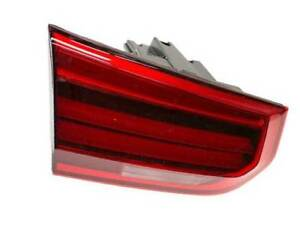 For BMW 328d 320i F30 Taillight for Trunk Lid Hatch Left GENUINE 63217369121