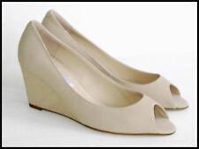 Tony Bianco Medium Width (B, M) Casual Shoes for Women
