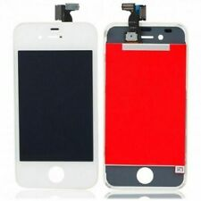 Replacement For iPhone 4 LCD Screen Digitizer Touch Display