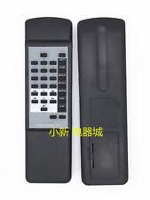 FOR Marantz for Philips RC-63CD CD63SE CD67SE CD-19A CD-951 CD Remote Control