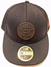 New Era 59Fifty - Houston Astros - MLB - NEW Fitted Hat Size 7.5