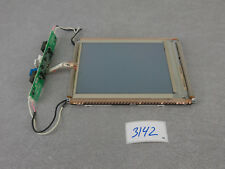 "Sharp LCD Panel LQ64D343 6.4"" Inverter RD-P-0542A RDP-0542A YMZ92V-0"
