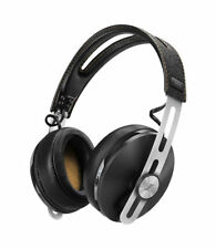 Sennheiser HD1 Wireless Headphones with Active Noise-Cancellation, FREE SHIPPING