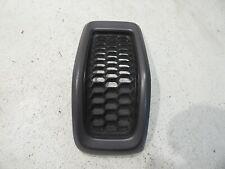 14 15 16 17 Jeep Cherokee  grill insert 68138335AA #1