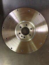 364 / 401 / 425 Buick nailhead flywheel