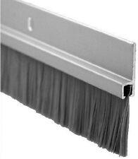 /> LOT of 4 /< ORION Rear Bus Exit Door  Upper Rear Brush Door Sweep E1805907KA