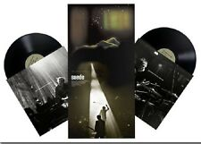 SUEDE Dog Man Star - 20th Anniversary Live - 2LP / Vinyl - Limited - RSD 2015