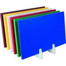 ca 45x30cm Platzset oder Buffetplatte XL Schieferplatte aus Naturschiefer als