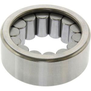 Axle Shaft Bearing-C-TEK Bearings Rear Centric 413.64001E