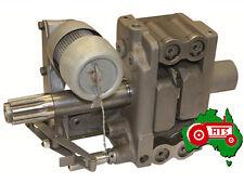 Tractor Hydraulic Pump Mk 2 Massey Ferguson 135 148 165 168 175 178 188 1080 etc