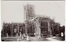 Pre 1914 Collectable Somerset Postcards