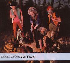 """JETHRO TULL """"THIS WAS 40TH ANNIVERSARY"""" 2 CD NEUWARE"""