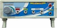 BYFRICATOR ELECTRO CAUTERY WITH UNIPOLAR & BIPOLAR BASCO B-202