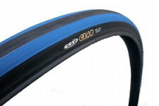 Road Tyre 700x25C Fixed Gear Tyre CST Czar Comp Fixie Tyre Black Blue