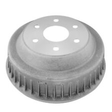Brake Drum fits 1988-2002 GMC K1500 C2500 C2500,K2500  UQUALITY AUTOMOTIVE PRODU