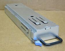 Dell PowerEdge 1850 Power Supply Cover / Blank / Filler X5365