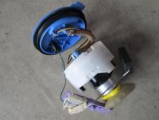Kraftstoffpumpe Benzinpumpe AUDI S4 B6 B7 8E V8 4.2 8E0906087Q Cabrio