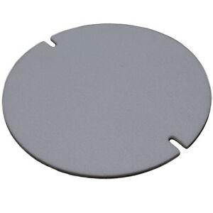 Dichtung Abdichtung für Ofenrohr mit Ø 120 130 150 mm Kaminrohr
